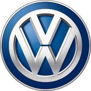 VW3D_4CL
